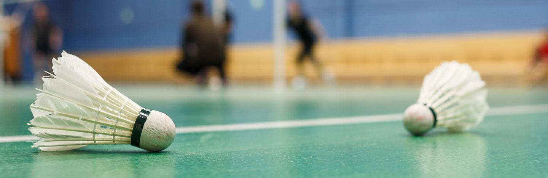 badminton-nuernberg