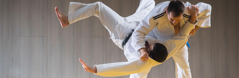 judo-nuernberg