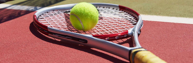 tennis-nuernberg
